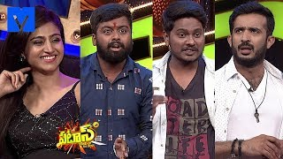 Patas Standup Ka Boss Latest Promo - 18th November 2019 - Anchor Ravi,Varshini - #Pataas