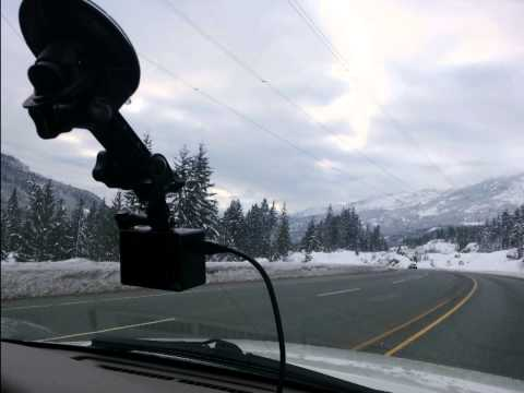 Places to Mount While Driving: GoPro Mounting Tips and Tricks