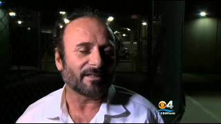 Rabbi of Miami Beach Gets Frisky w/11 Year Old Girl & Gets Arrested