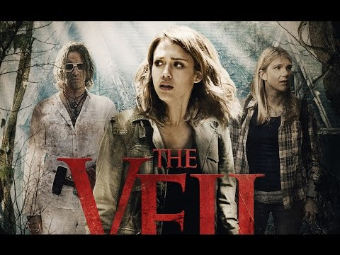 Watch The Veil (2016) Online Putlocker - Full Movie Free