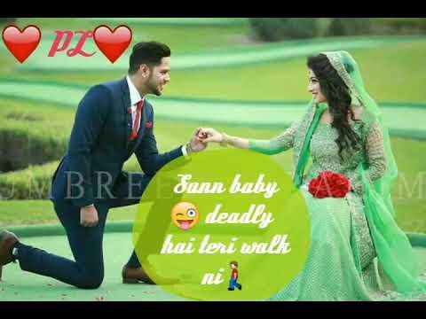 Aa to Sahi WhatsApp Status video......
