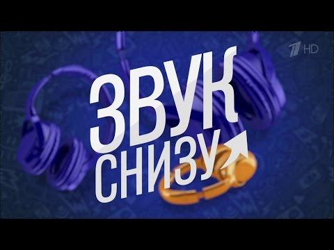 Визбор Юрий - Пропали все звуки