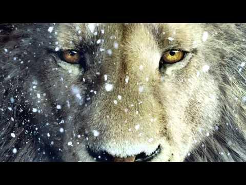 Narnia Battle Song - Remix [Hype]