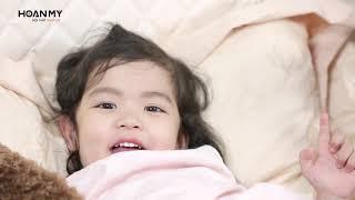 Giới thiệu giường ngủ thế hệ mới BRS-W028-KB