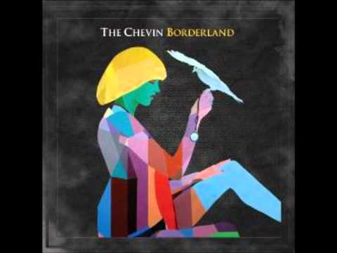 The Chevin - Songs For The Sun