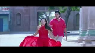 Onek sadhaan ( full video) niyti movie / imran - nancy / old song / new style