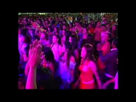 APEX CIRCUIT Colful Night Party 2013 (ซุปเปอร์ วาเลนไทน์)