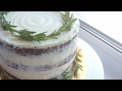 "Торт ""Сникерс""😍вкусный рецепт😍Sneakers cake"