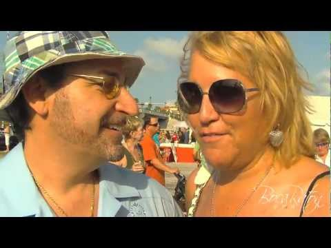 Deerfield Beach Wine & Food Festival - South Florida Food and Wine Festival