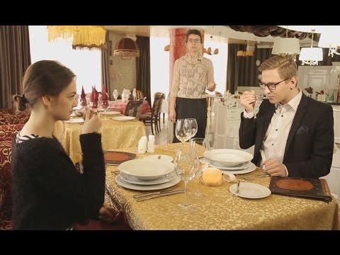Правила этикета: как вести себя за столом