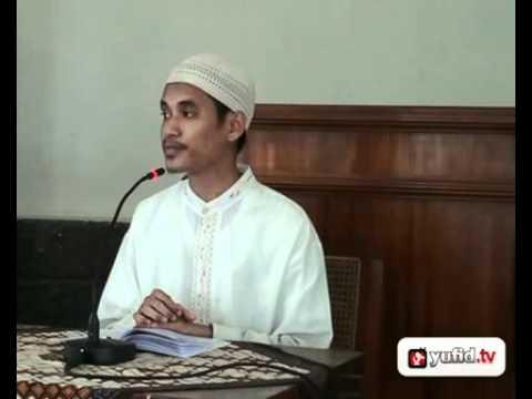 Panduan Ramadhan (Bagian 16): Doa Dan Zikir Di Bulan Ramadan