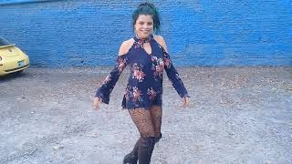 Abby Dancing-Fishnet Tights/Pantyhose