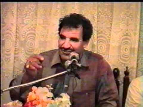 Ismail Heydari-Tabriz- (Zindan 1)