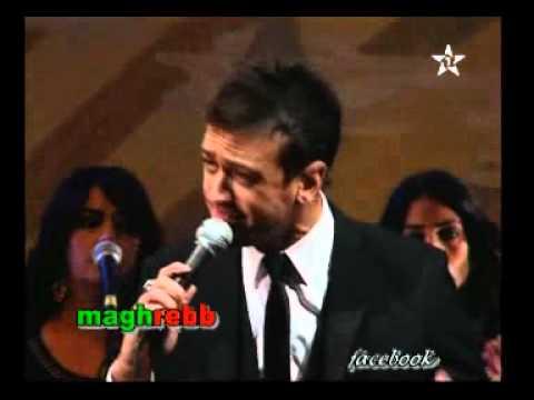 Download Hab Bladi - Ajilbab.Com Portal