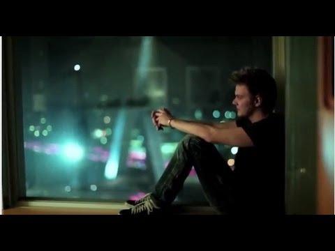 Pra Ser Perfeito - Clipe Oficial, За да си съвършен, текст, Letra, lyrics