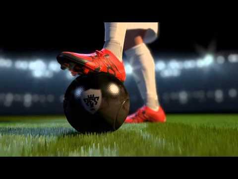 "Ball Opening #44   PES16  100 000 GP Representante "" UEFA Champions League """