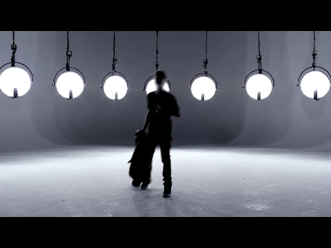 Justin Bieber - That Should Be Me ft. Rascal Flatts