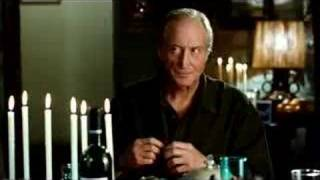 Starter for 10 (2006) - Official Trailer