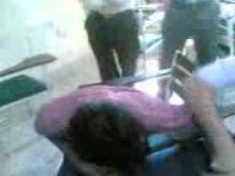 Abid Rape.3gp video