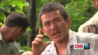 download lagu Nepal's Organ Trail - Cnn Full Documentary gratis