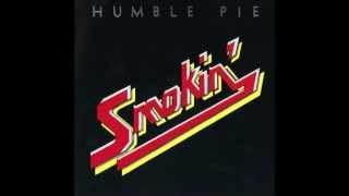 Watch Humble Pie Cmon Everybody video