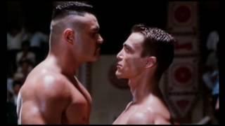 Х/ф Кровавый спорт 3 (не лёгкая победа Алекса Кардо) Видео от Алексея Каспия г.Астрахань