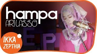 Hampa - Ari lasso (cover) by Ikka Zepthia