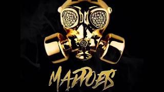 Shoe Box Money Remix MADPoets
