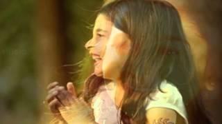 download lagu Kai Veesum Katre Female  From Strawberry Tamil Movie gratis