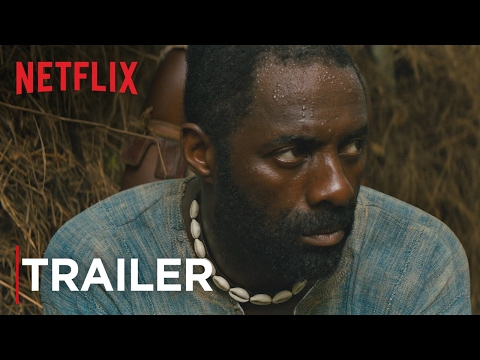 Watch Beasts of No Nation (2015) Online Full Movie