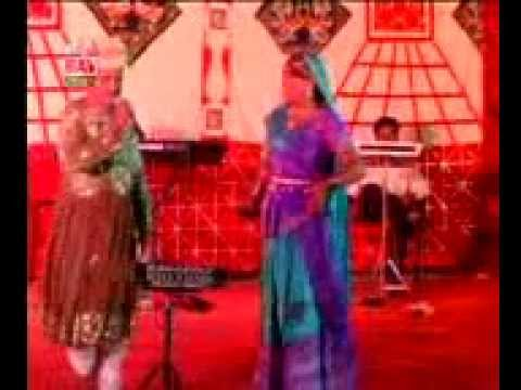 Marwadi Desi Songs Ashok Kumawat video
