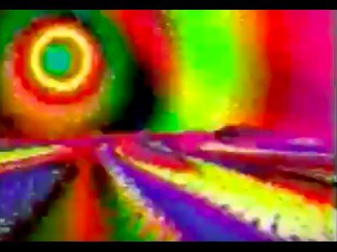 Acid Trip Pictures Color Lsd Color Waves