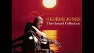 Watch George Jones How Beautiful Heaven Must Be video