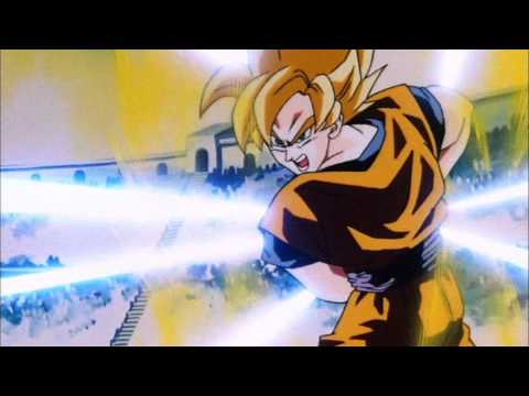 DBZ - Hero Skillet (HD)