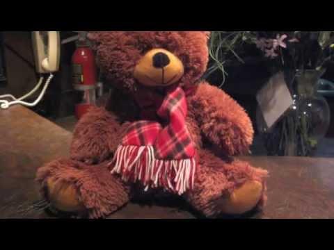 Song.. Jeena Sirf Mere Liye video