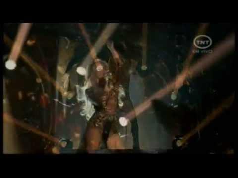 Shakira - EMPIRE - Billboard Music Awards 2014