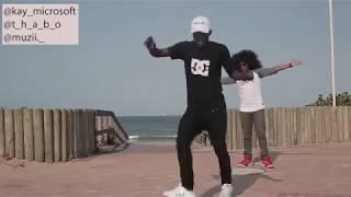 download lagu New Hit Song - Ubaba Kaduduzane gratis
