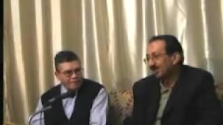 Prof. Dr. Alaaddin Başar - On Birinci Söz - 1
