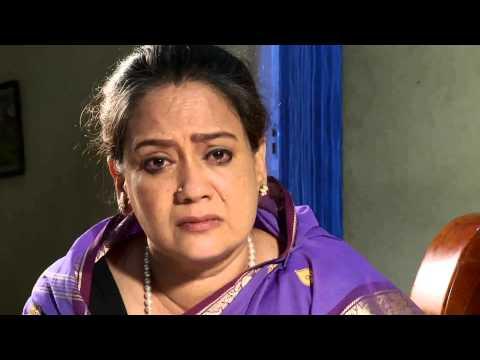 Ponnunjal 05-11-2014 - Sun TV Serial - All Tamil Serials - Reviews