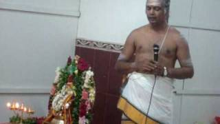 Ravi Gurukkal Natchinthanai.wmv