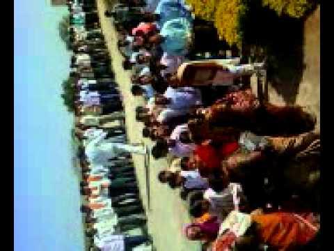 rajmata jijau janmotsav 2012 sambhaji brigade