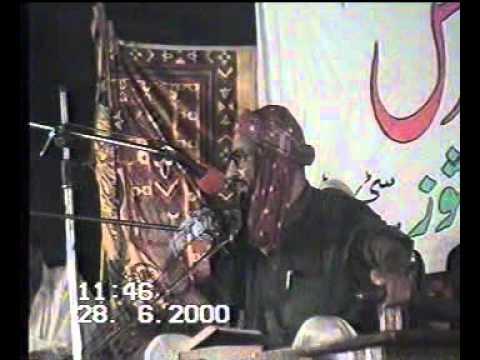 Mubashir Ahmed Rabbani Mubashir Ahmed Rabbani
