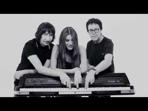 A'Studio – «Вот она любовь» (Official video)