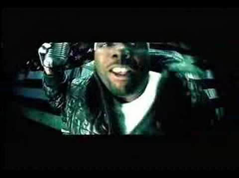Outkast Feat. Killer Mike - The Whole World Music Videos