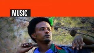Eritrea - Awet Ghdey - Nienay | ንዕናይ - (Official Eritrean Video) - New Eritrean Music 2015