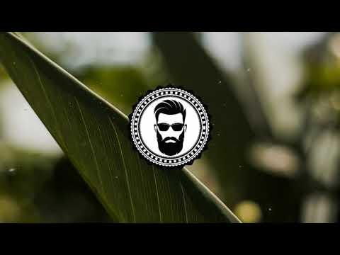 Meri Nips (2018) - Tasik Yard [Wild Pack] ft. Hotwills Wagon
