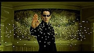 Best Kung Fu Kids Movie 2016 - Top Action Movies 2016 : New Movie Shooting American English