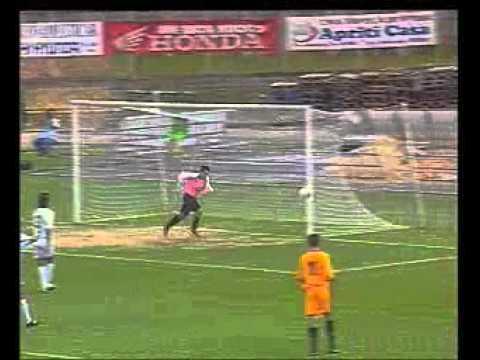 Nuorese-Arzachena 1-0