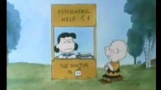 The Charlie Brown and Snoopy Show - Intro