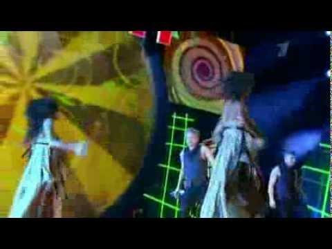 Вера Брежнева - Реальная жизнь (Все хиты «Юмор FM»)